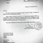 Consulate General Of Italy, Kolkata