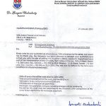 The West Bengal National University of Juridical Sciences - 21.01.03